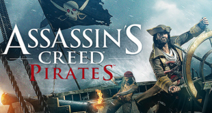 Assasins-Creed-Pirates-656x318