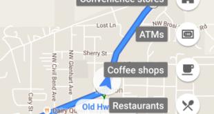 Maps-926-366x650