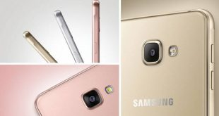 Samsung-tipped-to-be-working-on-Galaxy-A9-Pro-variant