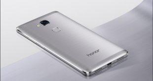 Huawei-Honor-5C-carcasa-650x388