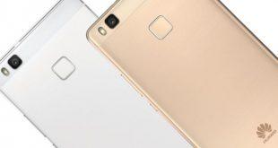 Huawei-P9-Lite-650x340
