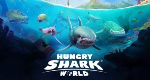 Hungry-Shark-World-656x318
