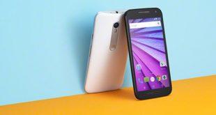 Motorola-Moto-G-2015-Portada3-650x340