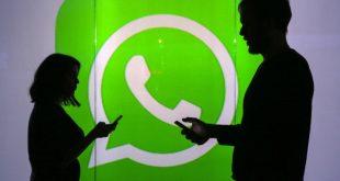 WhatsApp-uso-650x325