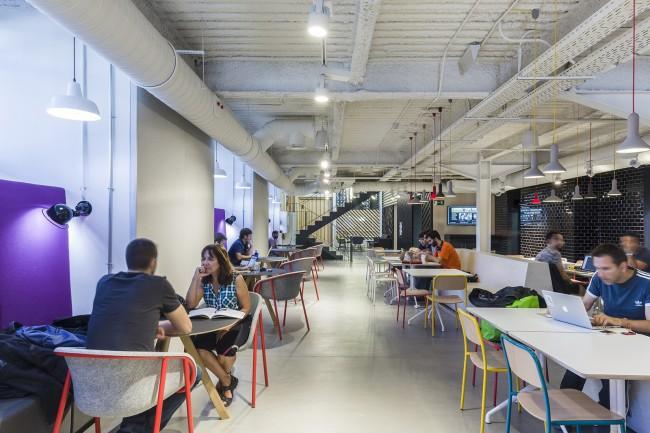 google-campus-madrid-8
