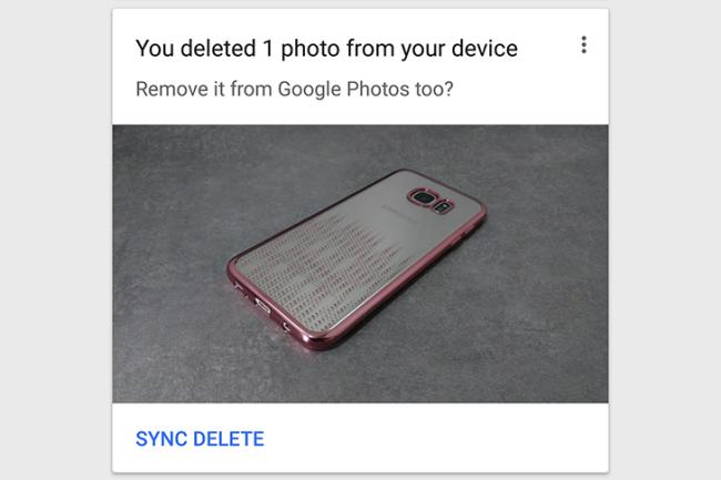 google fotos copia de seguridad