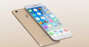 iPhone-7-render-650x366