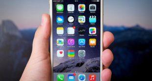 iPhone-pantalla-encendida-650x468