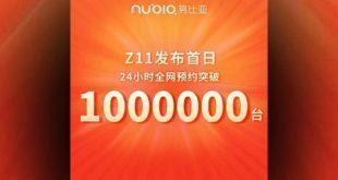 nubia-z11-million-pre-650x366