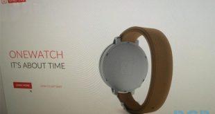 oneplus-onewatch-bgr-india-2-650x429-650x429