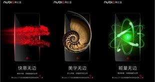 zte-nubia-z11-posters-650x366