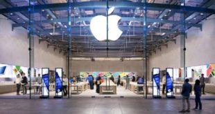 Apple-tienda-650x259