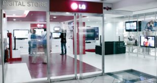LG-tienda-650x387