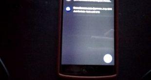 OnePlus-3-pantalla-amarilla-650x357