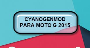cyanogen-moto-g