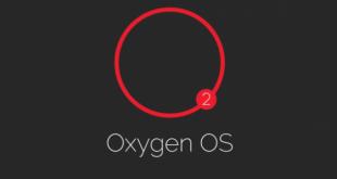 oxygenos-650x298
