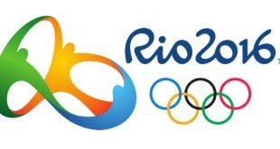 rio-2016-2-650x432