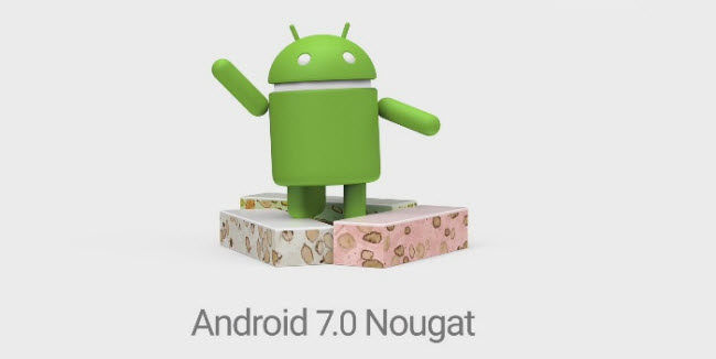 2-Android-Nougat-1