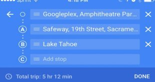 511450-google-maps-for-ios-multi-stop-directions-650x374