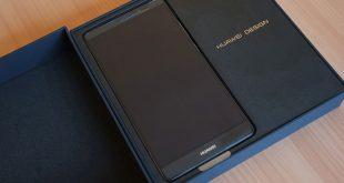 Huawei-Mate-8-caja