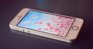 Iphone-5s-Nicole-Kasper-Flickr-930x523-620x400