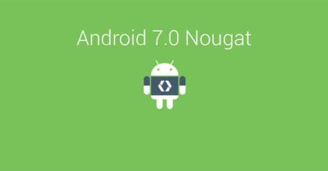 Nougat7