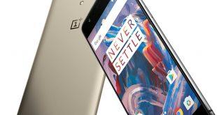 OnePlus-3-carcasa