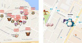 PokeMesh-para-Pokemon-GO-1