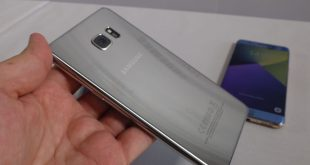 Samsung-Galaxy-Note-7-carcasa
