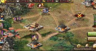 conquest-3-kingdoms-screenshot-2