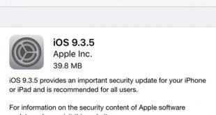 iOS-9.3.5-OTA