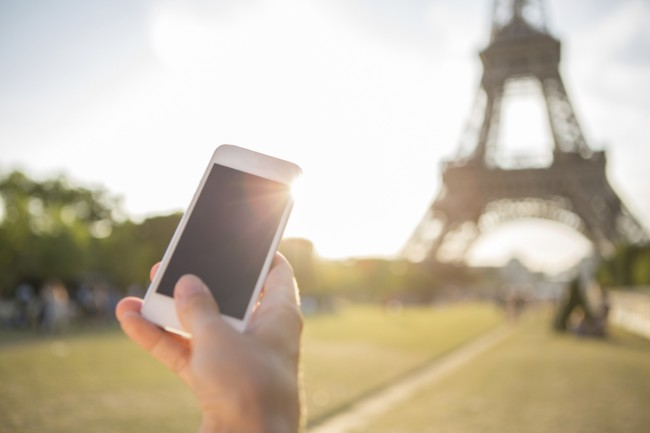 mobile-phone-data-roaming-charges-ban