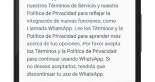 whatsapp-privacidad-387x650