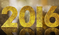 Cinco aplicaciones para cumplir tus propósitos de Año Nuevo desde el primer día de 2016