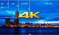 Samsung Galaxy S8 con pantalla 4K: motivos por los que será una característica necesaria