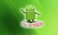 Android Nougat recibirá actualizaciones cada tres meses