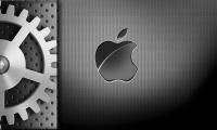 La primera Beta de iOS 10.1 ahora sí aprovecha la doble cámara del iPhone 7 Plus