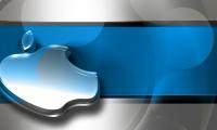 Aumenta la presión para Apple: ventas del iPhone 7 un 25% por debajo de las del iPhone 6s