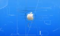 La beta de iOS 10.1 esconde una importante optimización para el iPhone 7 Plus