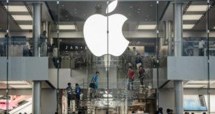 Apple-tienda-fisica