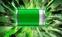 Las baterías de los smartphones duplicarán su autonomía a partir del próximo año