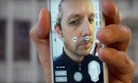 Los selfies en 3D, la posible nueva función de Snapchat