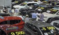 ¿Quieres comprar un coche de segunda mano? Estas apps te servirán de ayuda