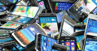 Encuesta-caracteristicas-smartphones
