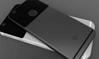 Los Google Pixel y Pixel XL comparan su tamaño en una nueva imagen