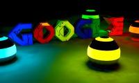 Así será el hardware más importantes del terminal Google Pixel XL