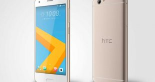 HTC-One-A9s-d-650x513