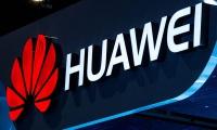 El Huawei Mate 9 con cámara dual aparece en una imagen de prensa