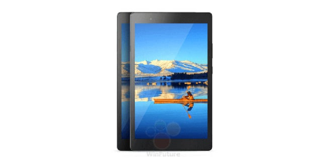 Lenovo Tab3 8 Plus 1 tablet low cost