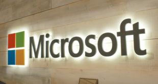 Microsoft-logo-sede